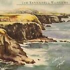 Land of Light by The Tannahill Weavers (CD, Jun-1988, Green Linnet)