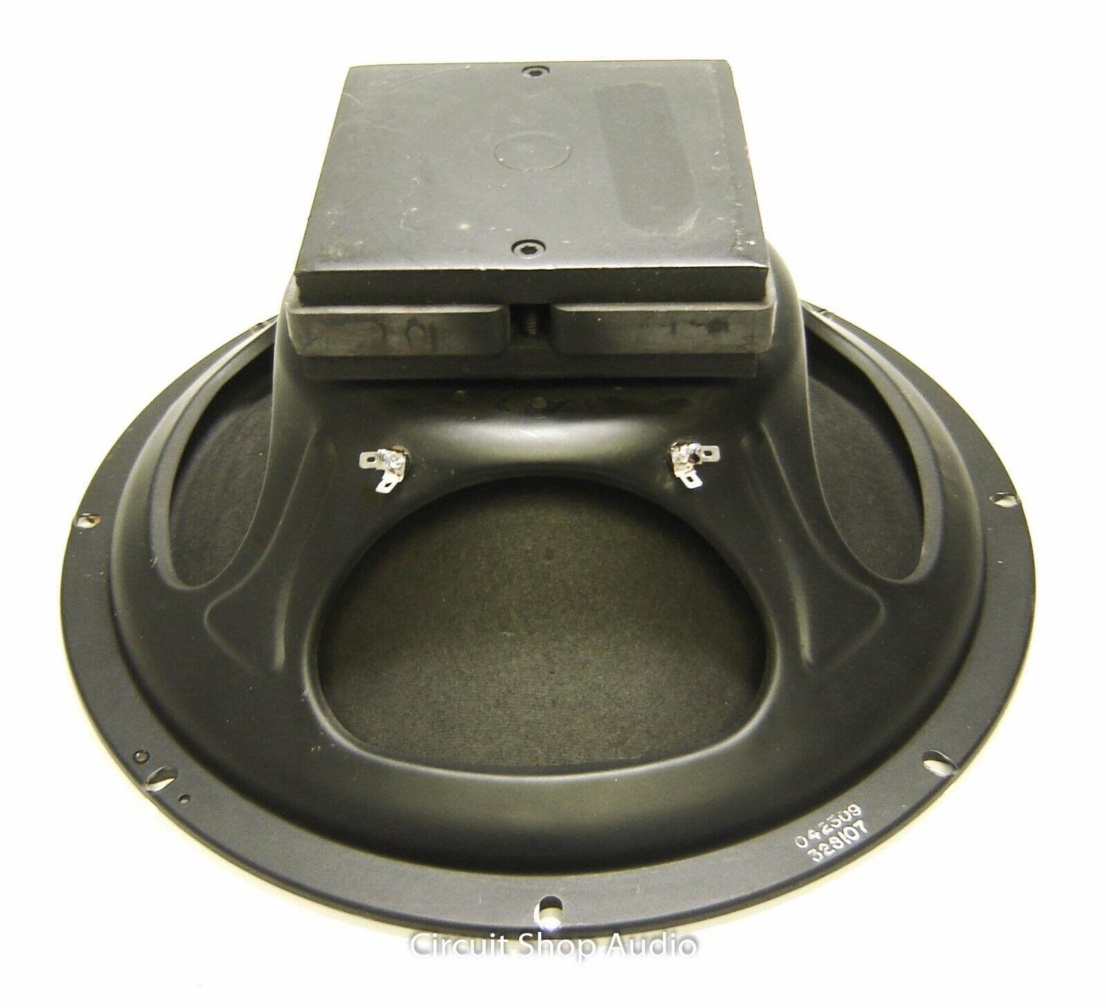 15  Utah   Leslie Speaker   042309   328107   4 Ohm -- CSL