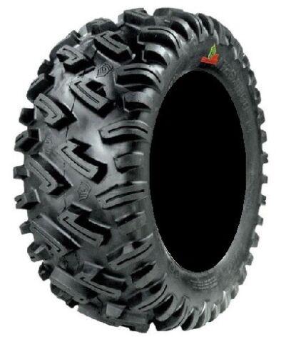 27x11-14 ATV Tire 8ply GBC Dirt Commander