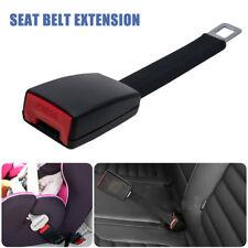 vw passat seat belt extender
