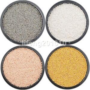 1-Pot-0-6MM-gold-silver-micro-3D-metal-nail-art-decoration-caviar-beads-manicure