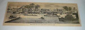 1884-Revista-Grabado-Lana-Comercio-Wentworth-Nuevo-South-Gales