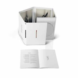 RAMMSTEIN-RAMMSTEIN-SPECIAL-EDITION-CD