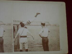 Coll-JEAN-DOMARD-PIONNIERS-GYM-SPORTS-SOKOL-PRAGUE-PHOTO-STEREOSCOPIQUE-1901