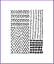 thumbnail 40 - CLEARANCED & NEW 2019 Designs-Darice Embossing Folders - ALL BRAND NEW