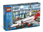 Lego City Airport (3182)