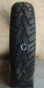 Bridgestone-Battlax-BT45R-130-70-17-REAR-Motorcycle-Tyre-Street-Sport-Touring
