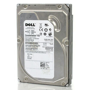 Dell-U738K-Seagate-ConstellationES-ST31000424SS-1TB-3-5-034-7-2K-RPM-SAS-Hard-Drive