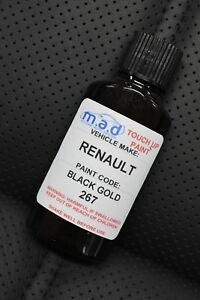 renault-black-gold-code-267-renaultsport-clio-paint-touch-up-kit-30ml-172