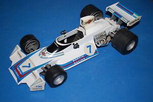 Polistil-GG1-Brabham-BT44-scala-1-15