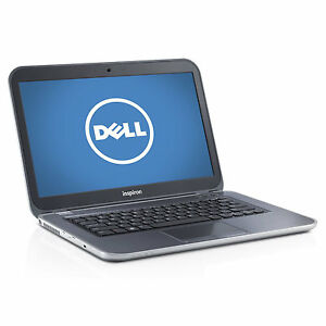Dell-Inspiron-14z-W8-Ultrabook-i5-3317U-Dual-Core-1-7GHz-6GB-32GB-SSD-500GB
