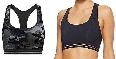 Champion Womens Absolute Workout Sports Bra Bra