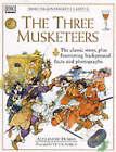 Three Musketeers by Alexandre Dumas (Hardback, 2000)