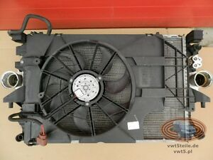 VW-T5-komplette-Kuehler-2-5-TDI