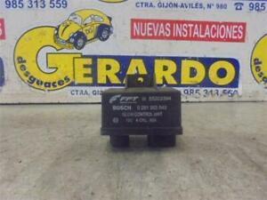 CANDELETTA-RELE-Fiat-Linea-110-2007-gt-1-6-Dynamic-1-6-Ltr-77-kW-JTDM-16V