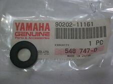 YAMAHA NOS  RZ350 FJ1100 FJ1200 1984-1993   WASHER, PLATE   90202-11161-00  #34