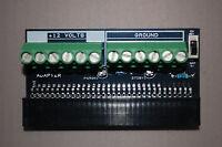 Dps-1200fb Mega Adapter Board: Rc, Ham Radio, 12v Bench Supply