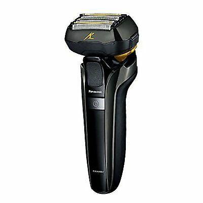 Velsete Panasonic Es-lv9c-s LAMDASH Men's Shaver 5 Blades for sale online LN-87