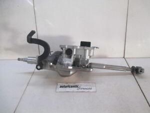 FIAT-BRAVO-1-6-D-6M-88KW-2011-RICAMBIO-PIANTONE-STERZO-GUIDA-00051877607