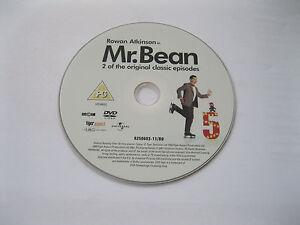 MR-BEAN-5-starring-Rowan-Atkinson-DVD