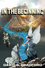 In the Beginning: Building the Temple of Zion by David S. Bradford (Paperback, 2008)