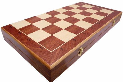 Schach Exklusives Schachspiel SPARTACUS Handbemalt 60 x x x 60 cm KH 135 mm Marmor 79d9d0