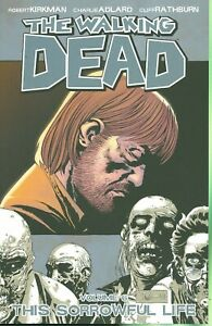 THE-WALKING-DEAD-VOLUME-6-A-SORROWFUL-LIFE-TRADE-PAPERBACK-AVE-NOW
