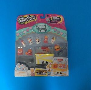 NEW-SHOPKINS-FOOD-FAIR-FAST-FOOD-COLLECTION-8-EXCLUSIVE-SHOPKINS