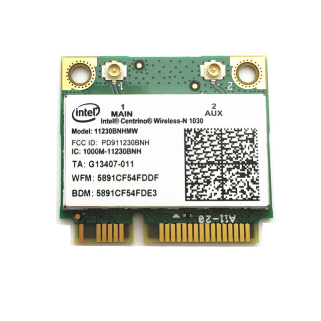 INTEL CENTRINO WIRELESS N 1030 WIFI WINDOWS 8 X64 DRIVER DOWNLOAD