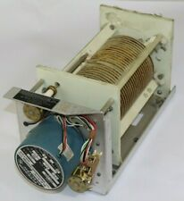 Superior Electric M091 Fd06 Synchronousstepping Motor Inductor Unit 1