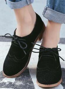 Bajo Negro Mujer En Piel Zapatos Botas Como Wiqttoc Elegantes 9228 qBBpSd