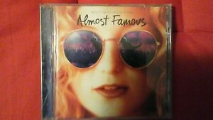 COLONNA-SONORA-ALMOST-FAMOUS-WHO-LED-ZEPPELIN-YES-CD
