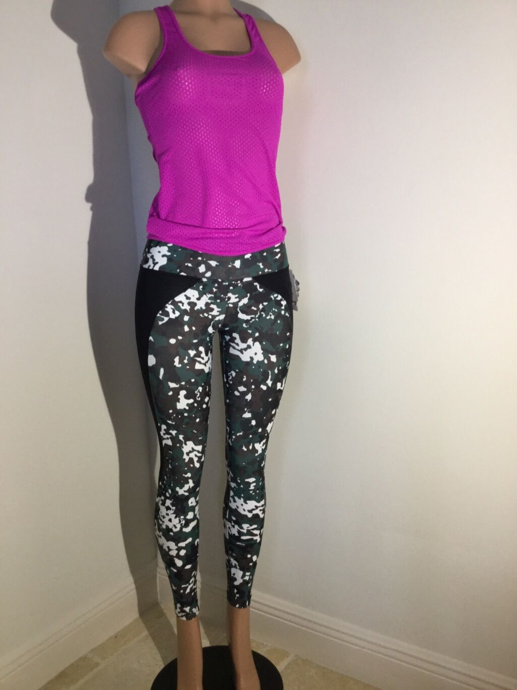 Bia  activewear Sports yoga  Colombia Gym legging  S fitness Brazil  hot sexy