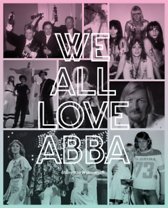We-all-love-ABBA-book-with-interviews-and-photos-English-version