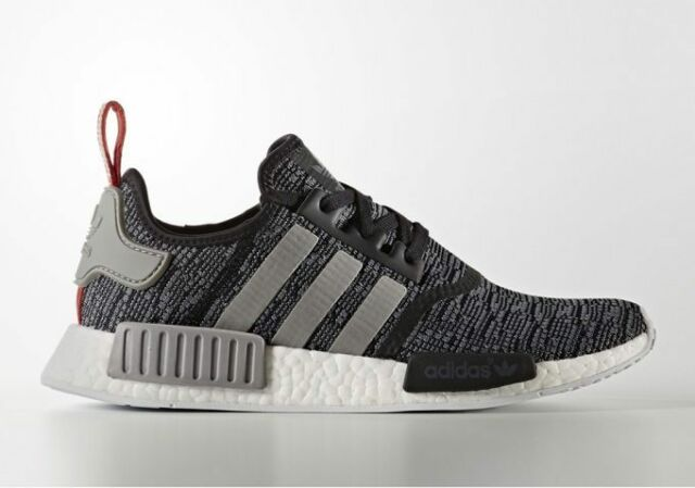 Camo For Size R1 Glitch Sale Nmd OnlineEbay 10 Bb2884 Adidas SUzqGMpV