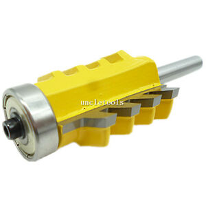1-4-034-Shank-Woodwork-Router-Cutter-Bit-Trim-Chisel-Carbide-Tipped-Routing-Cutters