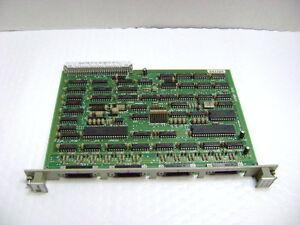 2667 AVAL AVME-070 Board