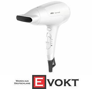 Braun-Satin-Hair-3-PowerPerfection-HD-380-Hair-Dryer-2000W-Ionic-White-GENUINE