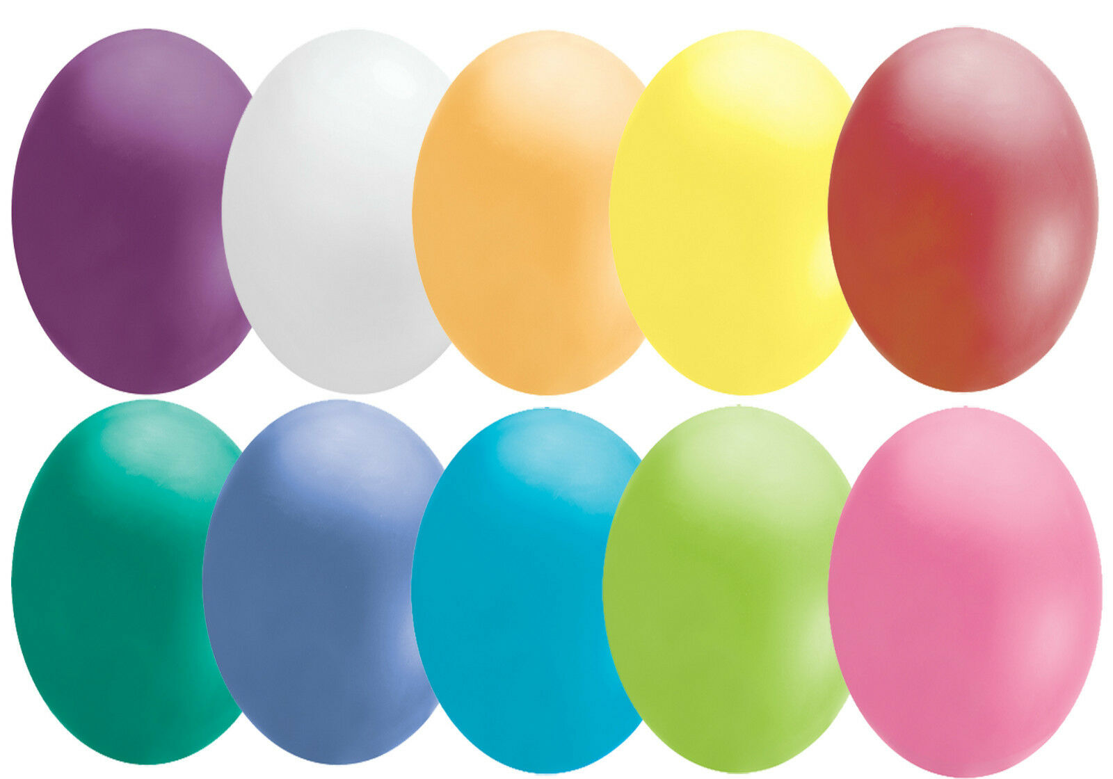 8ft Giant Cloudbuster Balloon Qualatex Party Decorations Outdoor Indoor Events