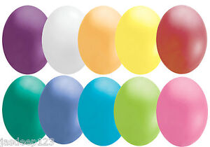 5-5ft-Giant-Cloudbuster-Balloon-Qualatex-Party-Decorations-Outdoor-Indoor-Events