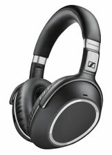 Sennheiser HD 6xx (hd 650) Limited Edition Massdrop Headphones for