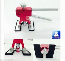MINI LIFTER GLUE PULLING TOOLS -  PDR TOOLS - DENT REMOVAL TOOLS