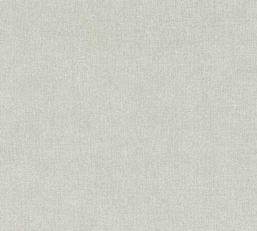 3,13€//1qm Vlies Tapete Streifen Struktur beigegrau AS Creation 36150-6