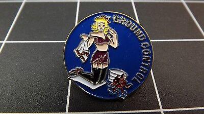 Collectible Enamel Pin Up Girl Lapel Pin Hat Pin Shirt Pin Jokers Wild