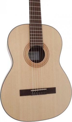 La Mancha Rubinito LS 4//4 Konzertgitarre B-Ware