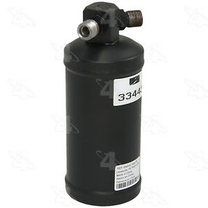 NEW-A-C-Receiver-Drier-Accumulator-708096
