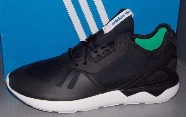 adidas tubular runner size 7