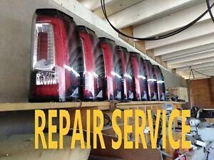 2015-to-2017-GMC-Yukon-Yukon-XL-tail-lights-REPAIR-lifetime-warranty