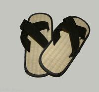 Tatami Zori - Chaussures Japonaises - Pointure 37 38