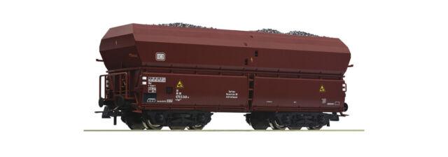 Roco 56332, Selbstentladewagen, DB, Neu und OVP, H0